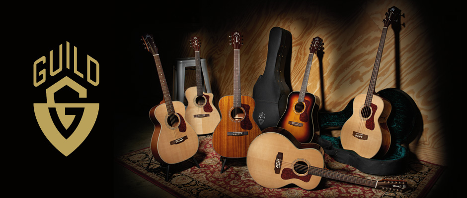 guildguitars_cmg_homepage